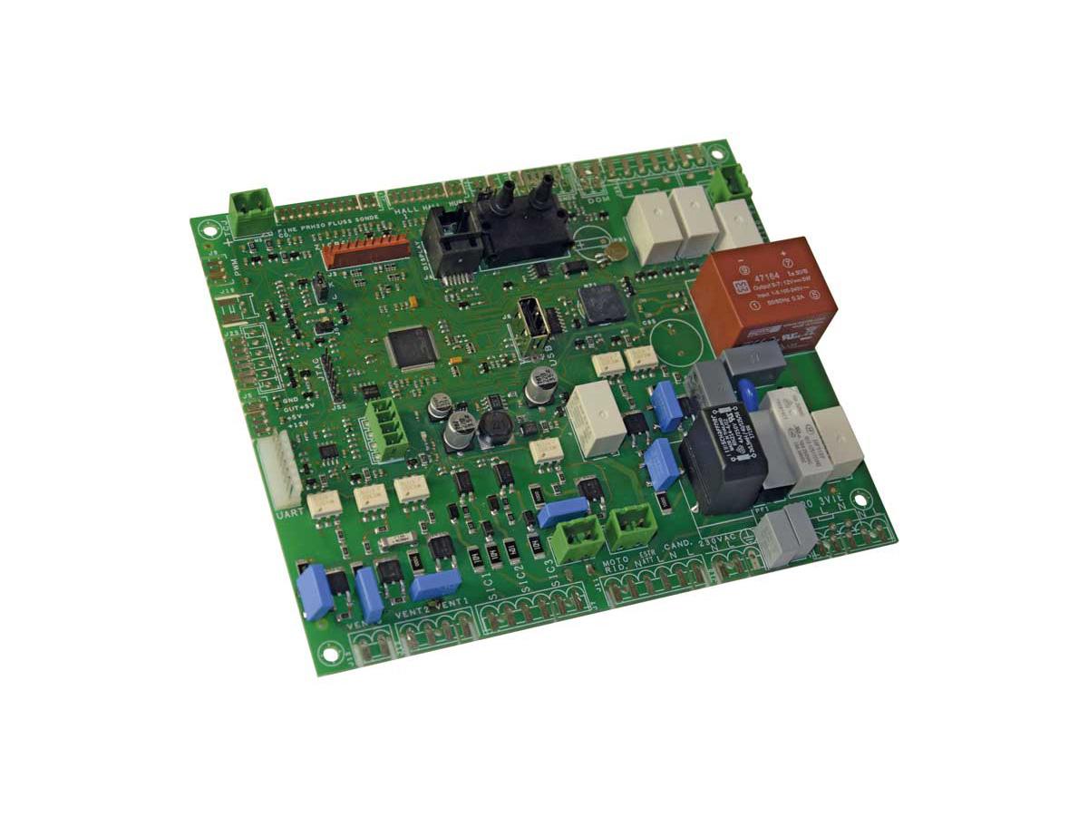 PFHPCP93008-HB07