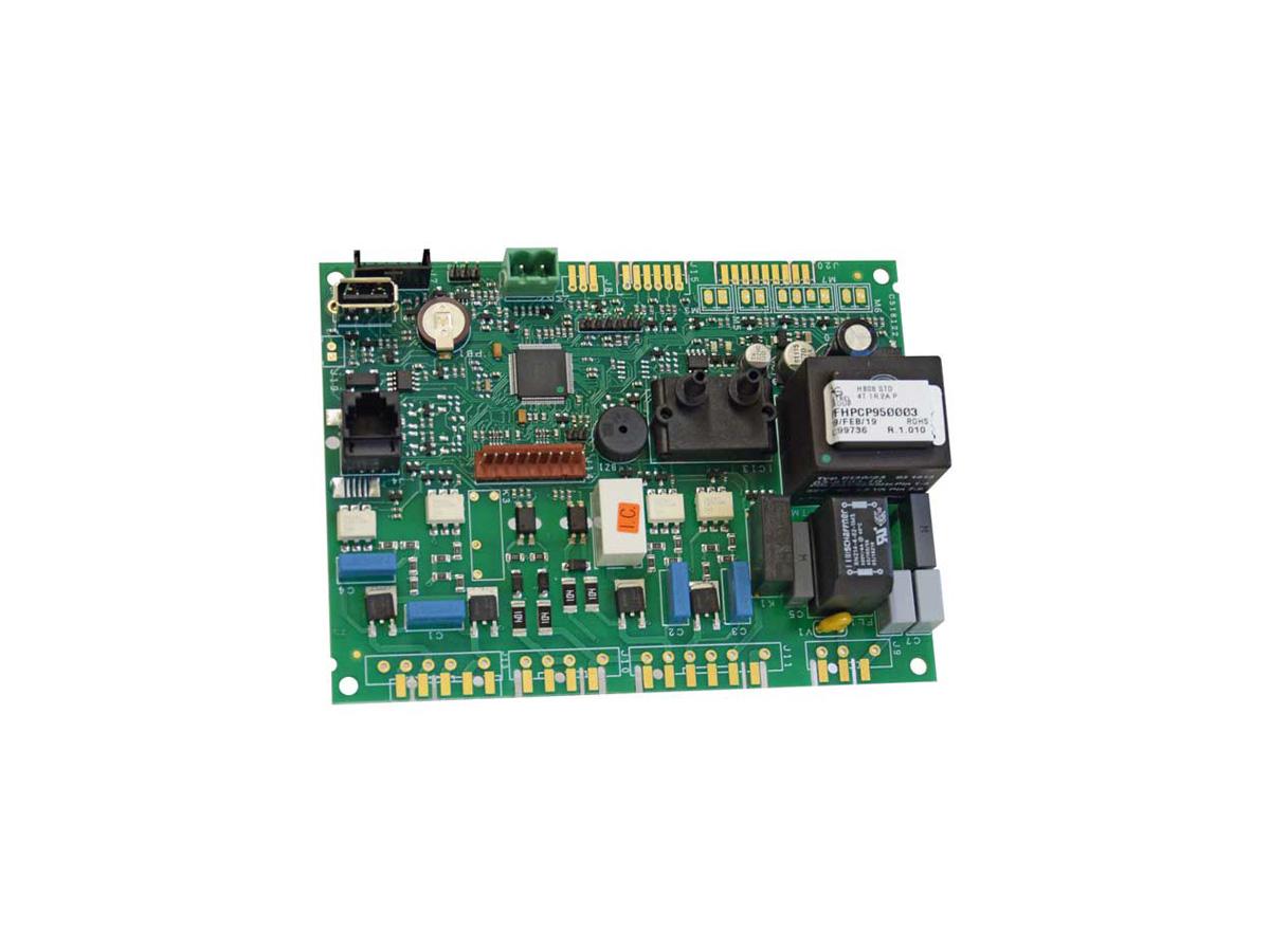 PFHPCP930xx-HB08