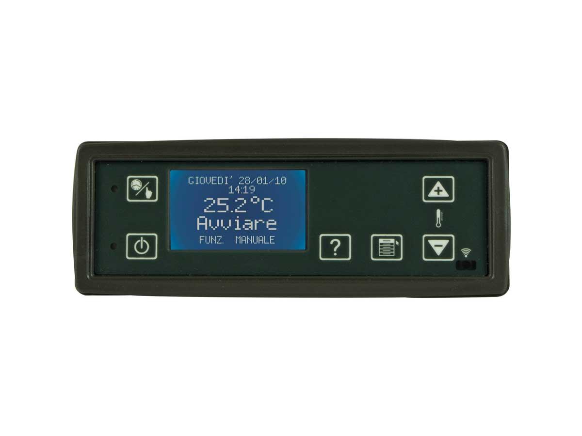 PFHPIM2C0001-HD04-3D