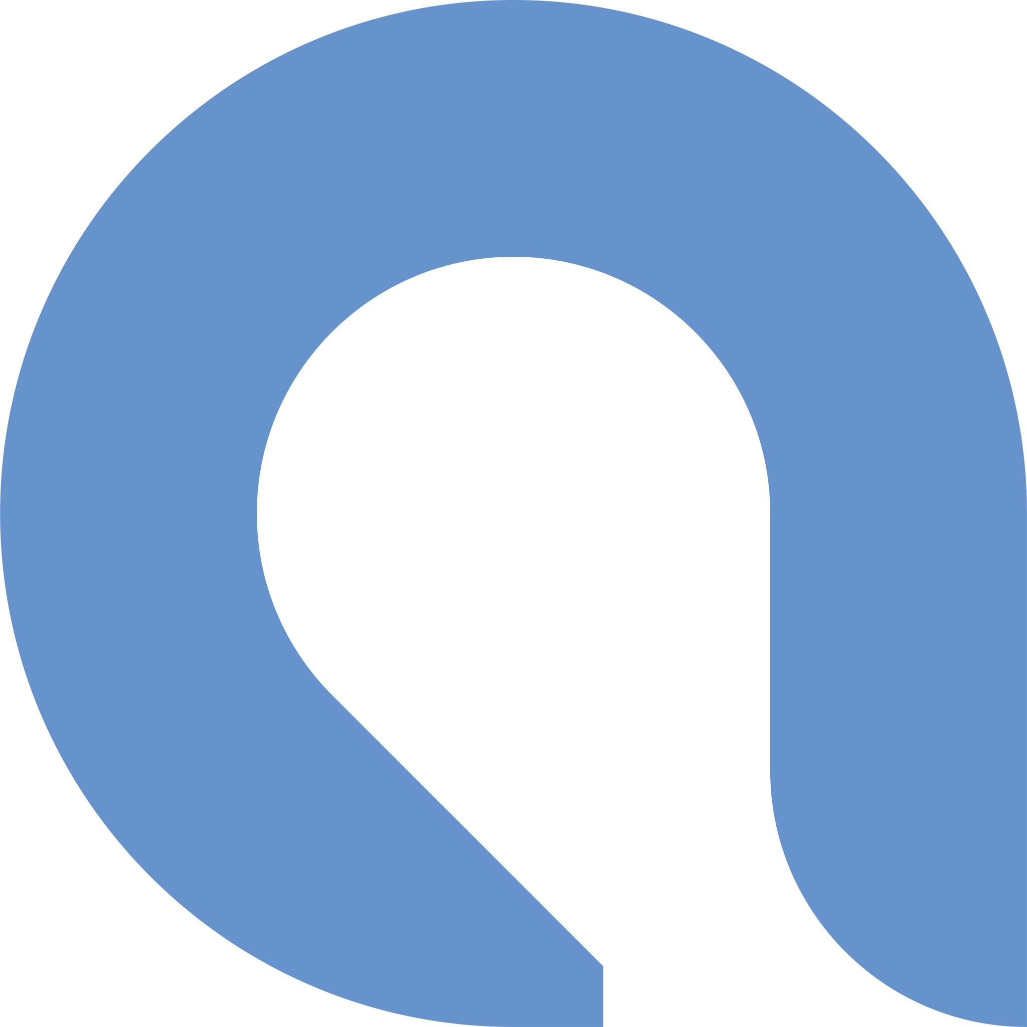 astrel new logo